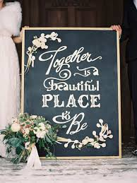 wedding quotes signs 19 best wedding signs details images on wedding