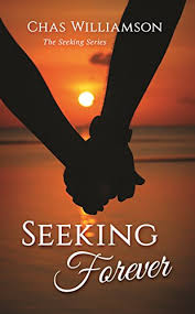 Seeking Series Seeking Forever The Seeking Series Book 1 Kindle Edition By