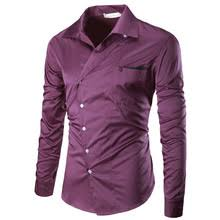 popular urban dress shirts buy cheap urban dress shirts lots from