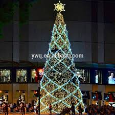 white wire led lighted trees white wire led lighted