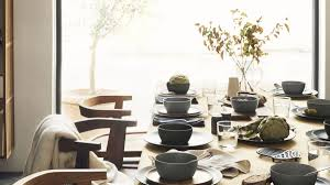 H M Home Store by There U0027s Extremely Affordable Kitchenware At H U0026m Right Now Bon