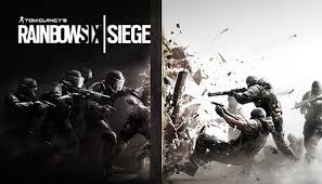 siege pc buy tom clancy s rainbow six siege from the humble store