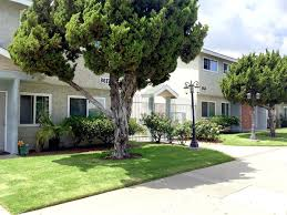Rental Homes Near Me by Apartment Unit 4 At 8631 Wilbur Avenue Northridge Ca 91324 Hotpads