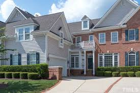 wakefield plantation homes for sale in raleigh nc