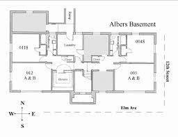 floor plans with wrap around porch design a basement floor plan layout house plans wrap around porch