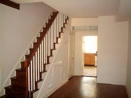 Interior Design For Small Row House  Rift Decorators - Row house interior design