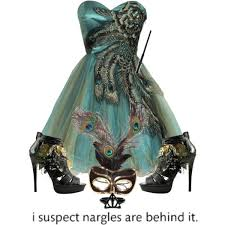 Halloween Costume Ball Gown 69 Ball Gowns Images Masquerade Ball Gowns