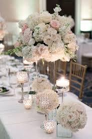 24 amazing wedding centerpieces with flowers wedding
