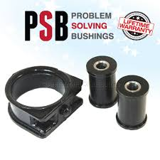 used car brunei lexus is300 lexus is300 rack u0026amp pinion bushing kit 01 05 psb 538