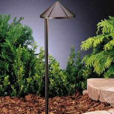 kichler outdoor lighting fixtures how to do landscape lighting right tips ideas u0026 products