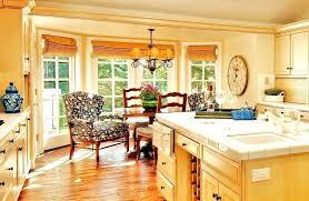 window treatment ideas for kitchen kitchen bay window ideas kitchen bay window seat kitchen bay window