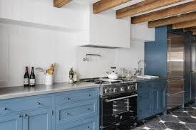 Color Ideas For Kitchen Cabinets Kitchen Kitchen Adorable Cabinet Colors And Countertop Unique