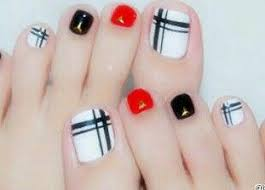 676 best cute toes images on pinterest toe nail designs toe
