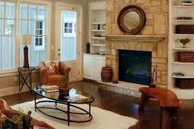 interior designer westside atlanta chattahoochee vinings on the chattahoochee in atlanta brock built
