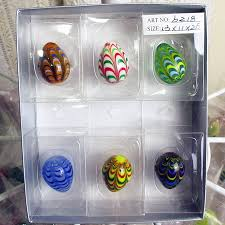 compare prices on glass ornament manufacturers shopping