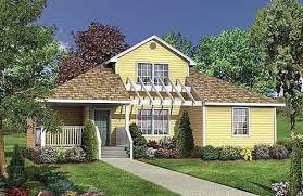 jim walter home floor plans jim walter homes on stilts beautiful plantation floor plan by the