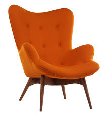 Most Confortable Chair Replica Grant Featherston Contour Lounge Chair 18 Jpg 890 1000