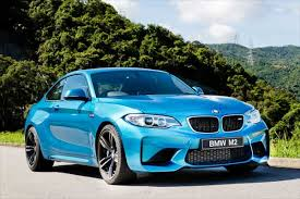 bmw repairs bmw shop in silver md lg auto