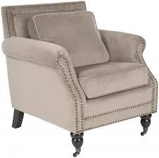 mcr4534b accent chairs furniture by safavieh