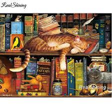 100 cat bookshelves archives amazon com sauder camden