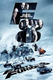 film fast and furious 6 vf complet fast furious 8 stream film complet français movies music