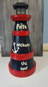 Lighthouse Home Decor Top 25 Best Lighthouse Decor Ideas On Pinterest Lighthouse