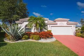 Houses For Sale Boynton Beach Fl Coral Lakes Single Family Homes For Sale Boynton Beach Florida Save