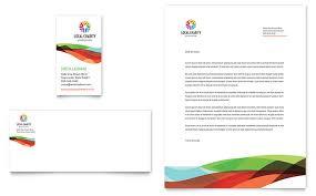 sports u0026 fitness letterheads templates u0026 designs