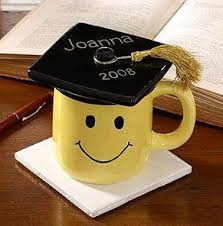 gifts for college graduates graduation gift ideas ideas for college graduation best