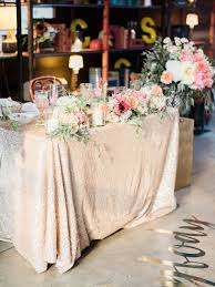 table cloth rentals 172 best table inspiration sweetheart table images on
