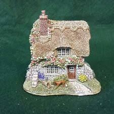 lilliput cottages ebay