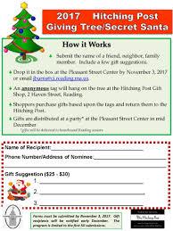 8 secret santa questionnaire template shipment release