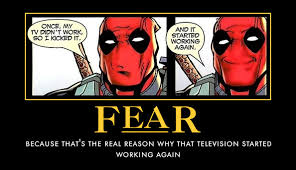 Funny Deadpool Memes - image 233600 deadpool marvel know your meme