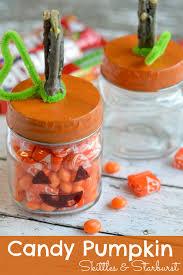 Halloween Gifts For Teachers by Perfect Pumpkin Teachers Gift It U0027s Peachy Keen