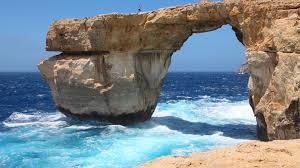 Azure Window by Azure Window Malta Images Reverse Search