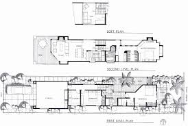 narrow lot plans 49 fresh narrow lot floor plans house floor plans concept 2018
