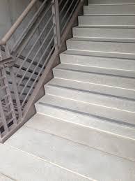 precast concrete stair treads picture precast concrete stair