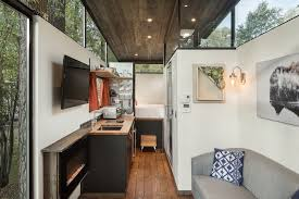 home design interiors 2017 small homes big ideas the best tiny houses of 2017