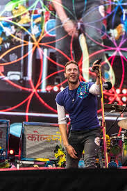coldplay personnel 100 best coldplay images on pinterest live life chris martin