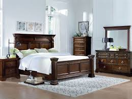 hollywood bed furniture modrox com