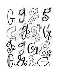 best 25 letter g ideas on pinterest letter g crafts preschool