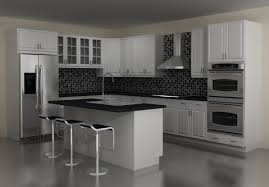 Kitchen Designs Colours by Kitchen Designs Modern Kitchen Designs And Colors Cherry Cabinets