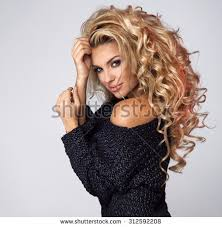 best hair color for a hispanic women with dark roots hair highlights stock images royalty free images vectors