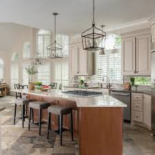 what color cabinets with beige tile grey and beige tones kitchen ideas photos houzz