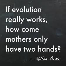 mother day quote best mothers day quotes