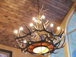 Big Chandeliers For Sale Antler Chandeliers For Sale Real Mccoy Intended Stylish Residence