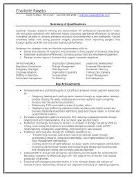 Human Resources Generalist Resume Sample by Application Letter For Hr Generalist