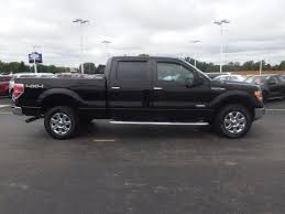 2013 F150 Interior Brown Ford F 150 In Wisconsin For Sale Used Cars On Buysellsearch