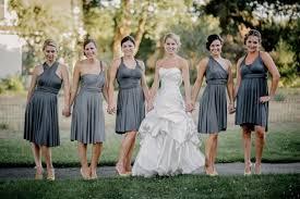 convertible bridesmaid dresses best convertible bridesmaid dresses 100
