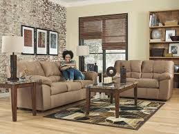 Ashley Furniture Living Room Set Sale by Best 25 Ashley Furniture Clearance Ideas On Pinterest Diy Shoe